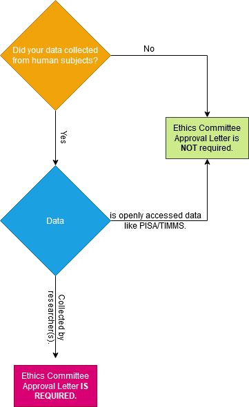 ethics-en.png